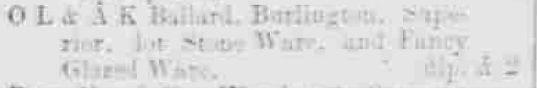 23-1859 fair ol ak.jpg