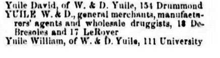 9-1876 mtl-YUILE.jpg