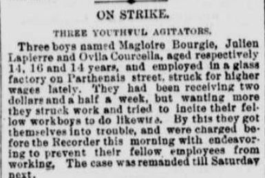 82-1882 oct 18 strike boys.jpg