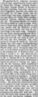 24-1876 june 23 Vermont Farmer-1.jpg