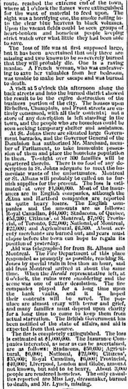 2-1876 june 21 chicago tribune-2.jpg