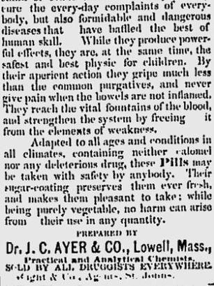 40B-1878 may 10 pills-2.jpg