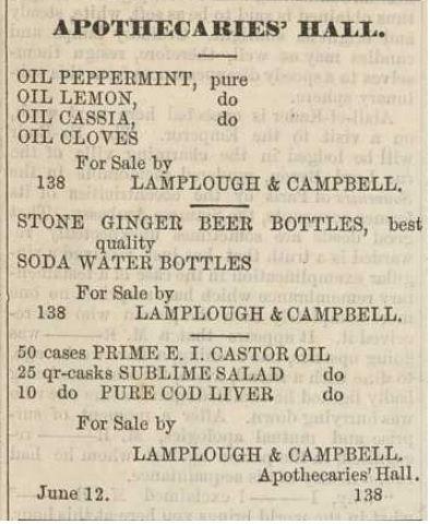 25A-1865 ad lamplough.jpg