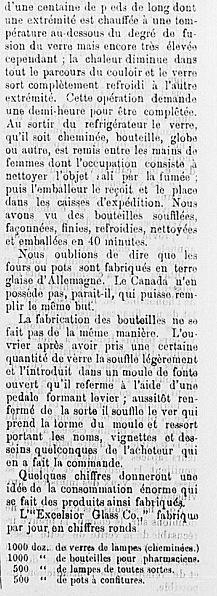 80E-1881 feuille derable-6.jpg