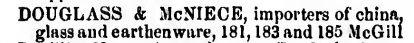 54-1879 mtl dir-dougl.jpg