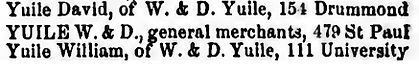 25-1877 mtl dir -yuile.jpg