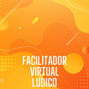 Facilitador virtual Lúdico