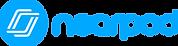 nearpod-logo-01.png