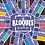 Thumbnail: Mis Bloques