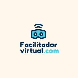 www.facilitadorvirtual.com