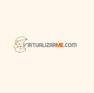 www.virtualizarme.com