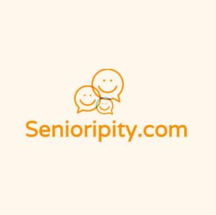 www.senioripity.com