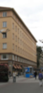 sivu-04.jpg
