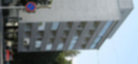 sivu-06.jpg