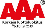 AAA-logo2013FI (1).jpg