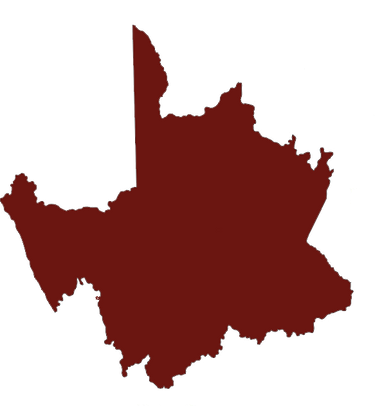 Northern Cape.png
