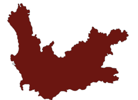 Western Cape.png