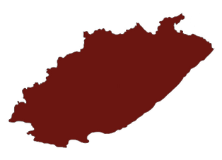 Eastern Cape.png