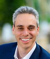 Boca Raton Mayor Scott Singer
