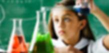 Chemistry-page-001_edited.jpg
