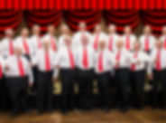 harmonizers-3-curtain_orig.jpg