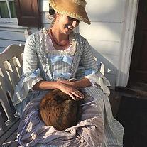 Dolley Madison.jpg