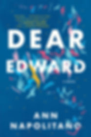 Dear-Edward-cover-768x1155.jpg