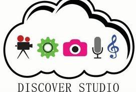 Discover Studio
