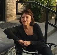 Tracy Wasserman.jpg