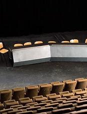 auditorium_edited.jpg