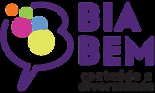 logo_bia_bem.png