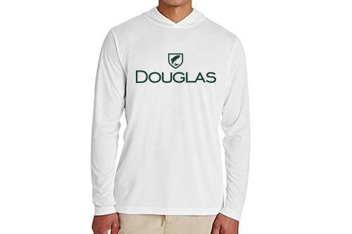 Douglas Sport Performance Hoody