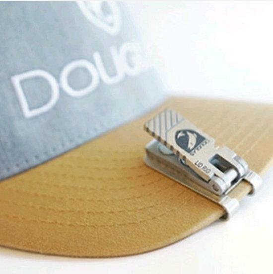 Douglas Magnetic Nippers