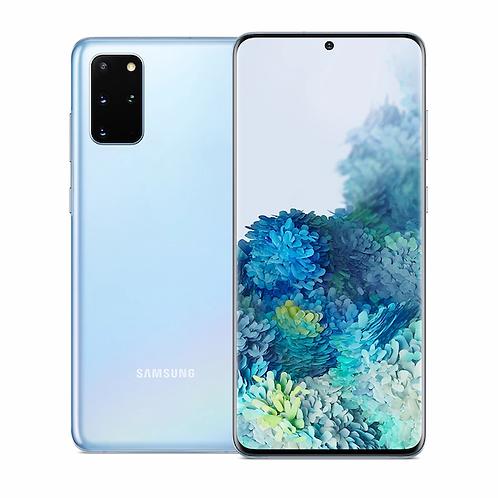 Samsung Galaxy S20+ | S20+ 5G