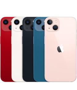 Apple iPhone13 | 13mini