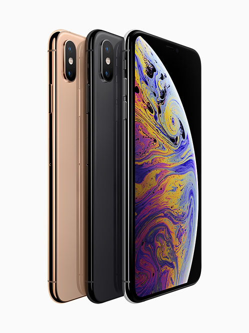 Apple iPhone XS | XS Max