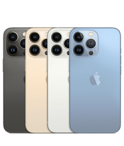 Apple iPhone13 | 13 Pro