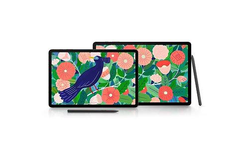 Samsung Tab S7 | S7+