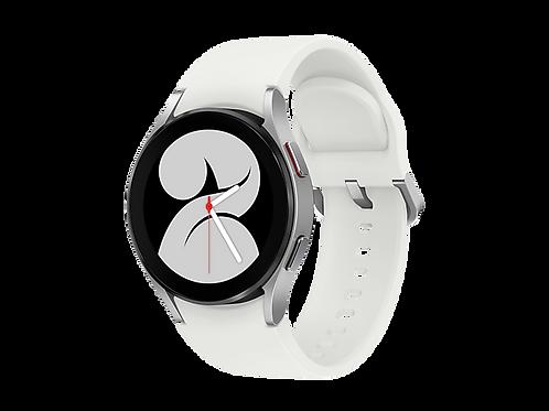 Samsung Galaxy Watch 4 (40mm)