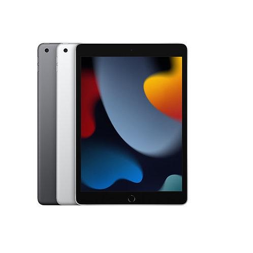 "Apple iPad 10,2"""