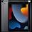 """Thumbnail: Apple iPad 10,2"""""""