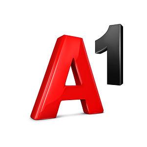 A1_Logo_Red.jpg