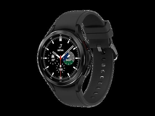Samsung Galaxy Watch 4 Classic (42mm/46mm)