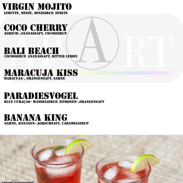 Alkoholfreie Cocktails .PNG