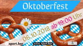 Oktoberfest Leipzig