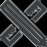 ux_design_tools.png