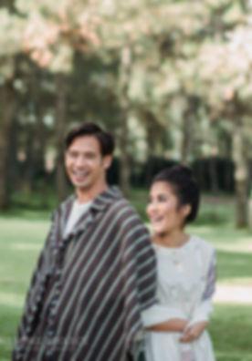 gya tara pre wedding photoshoot