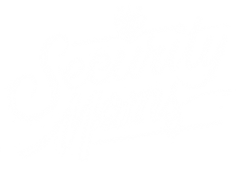 security mom.png