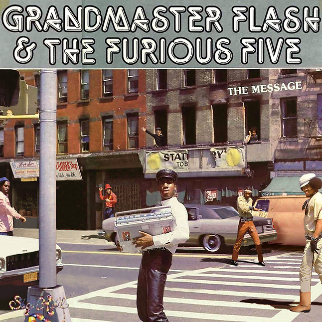 Grandmaster Flash 6feet.jpg