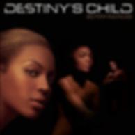 destiny's child 6feet.jpg